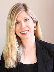 Amy Kuhnert
