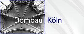 Dombau-Koln